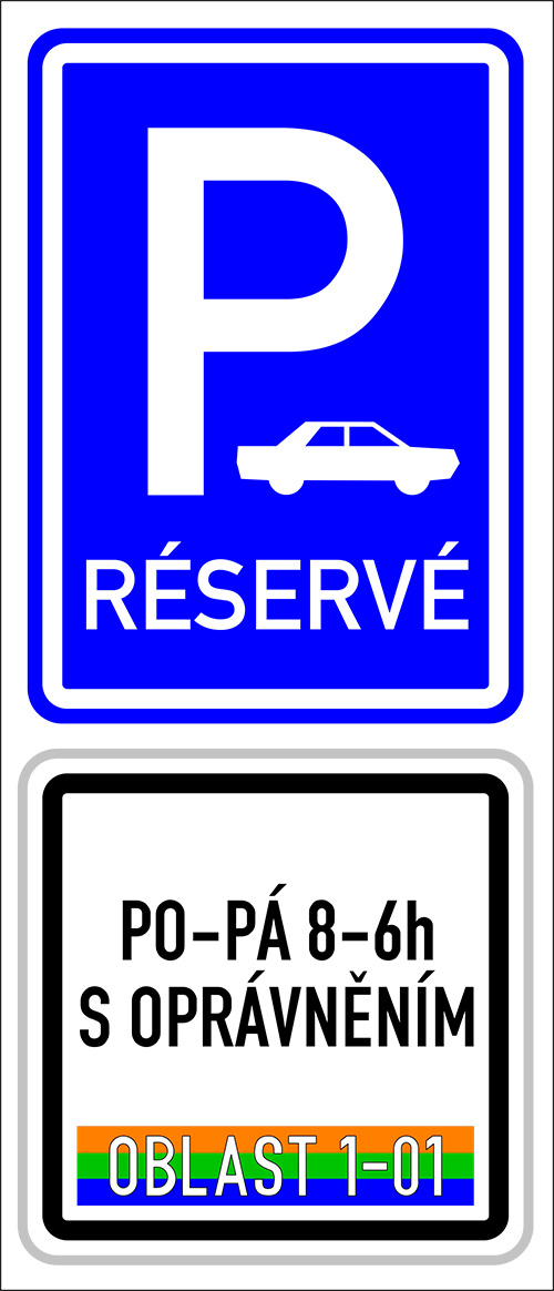 Parkovani V Brne Otazky A Odpovedi